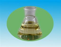 水溶性薄荷脑,L-Menthol