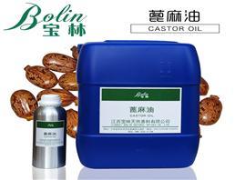 蓖麻油;蓖麻籽油,Castor oil