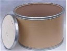 二(2-氯乙基)胺盐酸盐