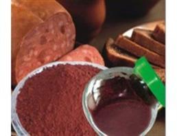 高粱红色素,sorghum red pigment