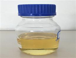 二氯丙烯胺