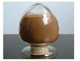 可可壳色素,Cacao husk pigment