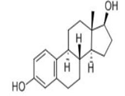 雌二醇,Estradiol
