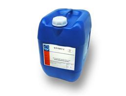 避蚊胺,N,N-Diethyl-3-methylbenzamide