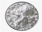 6-Nitro-7-Chloro-4-HydroxyQuinazoline(53449-14-2)