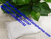 Hot selling Calcium Hydride 98% Factory price CAS No.:7789-78-8