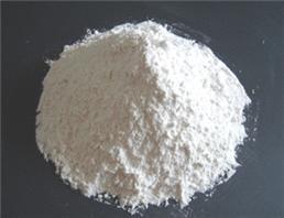 Potassium Citrate Monohydrate 6100-05-6