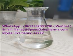 Nitromethane   China   Manufacturer   Hebei Chisure