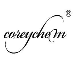 GLYCERYL PROPOXY TRIACRYLATE