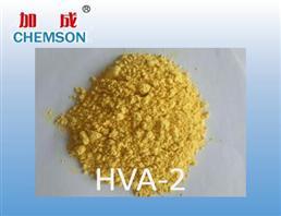 Vulcanizing agent HVA-2 (PDM); N,N'-1,3-Phenylene bismaleimide