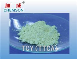 1,3,5-Triazine-2,4,6-trimercaptan