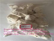 hot supply 4F-PHP  4fphp solid .alisa@hbmeihua.cn