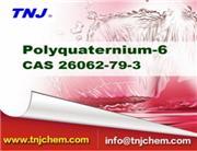 Poly(diallyldimethylammonium chloride)