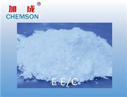 Scorch Retarder E E/C; N-phenyl-N-trichloromethylsulfanyl-benzenesulfonamide