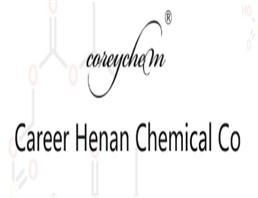 Acetyl chloride | China | Manufacturer | career henan