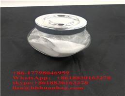 N,N-Carbonyldiimidazole cas 530-62-1 (whatsapp:+8618830163278)