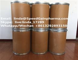 High quality of Mestanolone Powder CAS 521-11-9
