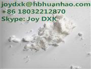 4-Methylhexan-2-amine hydrochloride