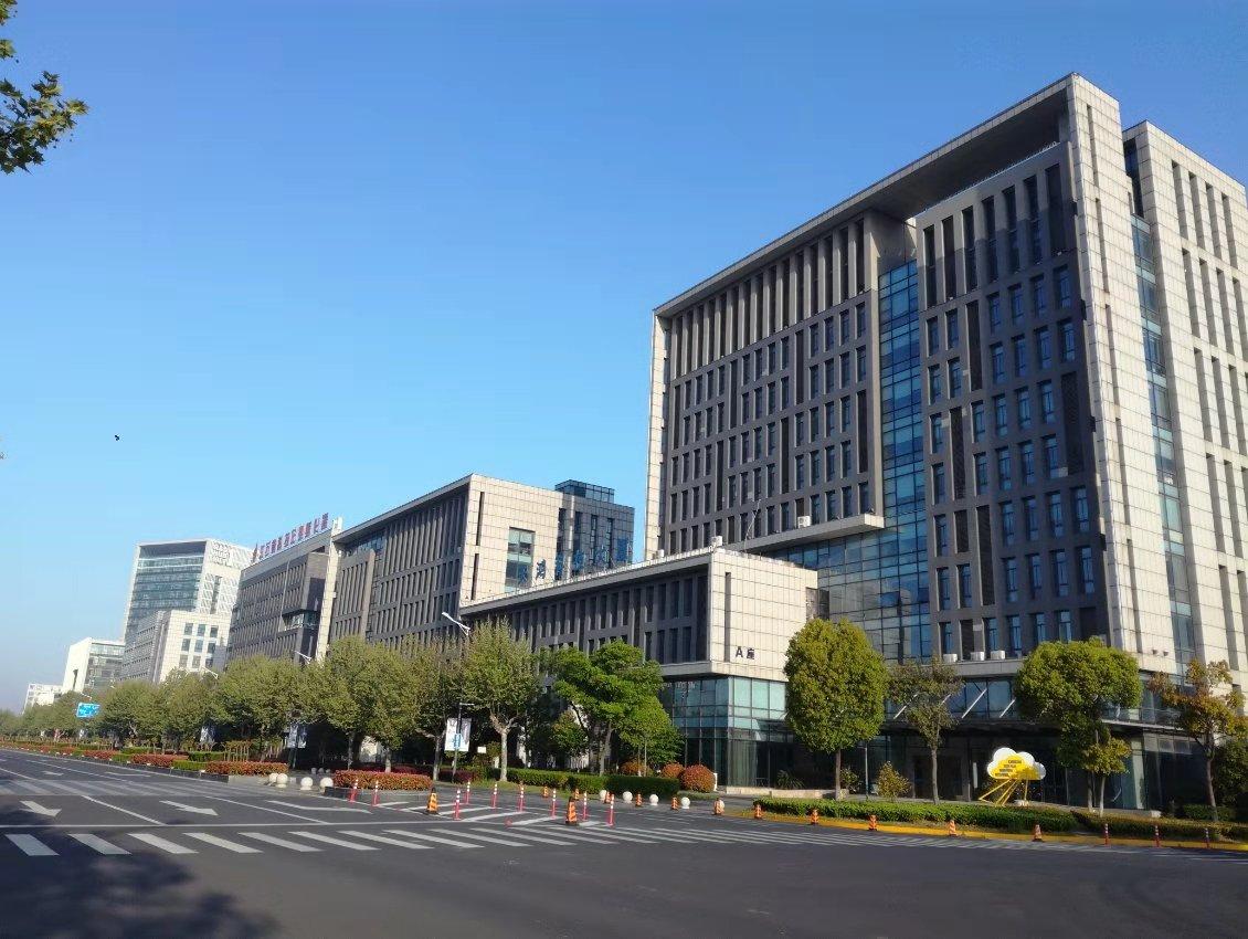 Changzhou Egret Manufacturing Co Ltd Mail: Changzhou Ansciep Chemical Co., Ltd.