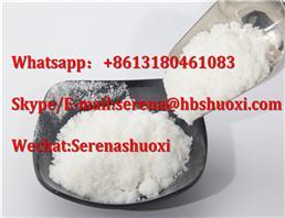 9Beta,11beta-Epoxy-17alpha,21-dihydroxy-16beta-methylene-pregna-1,4-diene-3,20-dione