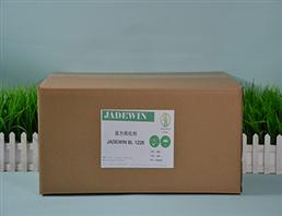 Blue Ray Absorber 1226