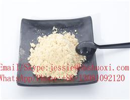 Dexamethasone 9,11-Epoxide