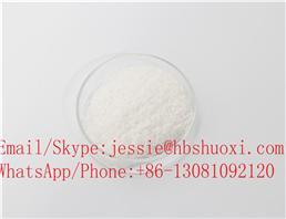 (S)-4-iodo-1-chloro-2-(4-tetrahydrofuran-3-yloxy-benzyl)-benzene