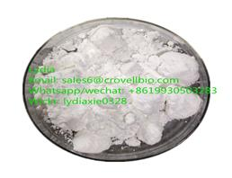 2-(benzylideneamino)-2-methylpropan-1-ol   19930503283
