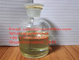 2'-Hydroxyacetophenone +8619930503283