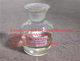 4-Fluoroacetophenone +8619930503283