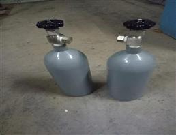 Antimony(V) fluoride