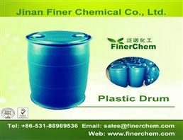 Sodium lauryl polyoxyethylene ether sulfate (AES)