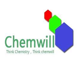 Ethylene glycol monoethyl ether acetate  CAC   Factory