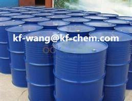 4-Chlorobenzyl chloride manufacturer kf-wang(at)kf-chem.com