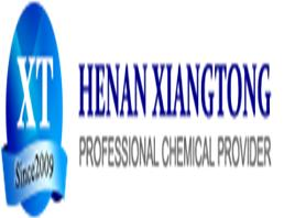 2-Amino-5-methylbenzoic acid