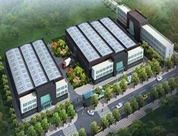 Titanium dioxide 13463-67-7 TiO2 | China | Manufacturer