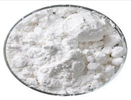 Sodium 2-propylpentanoate