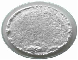 Ponatinib Hydrochloride