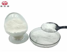 Phenol, 2,6-dibromo-