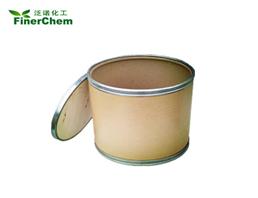 2-Methoxy-5-fluorouracil