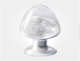 monobenzone / 4-Benzyloxyphenol Bree
