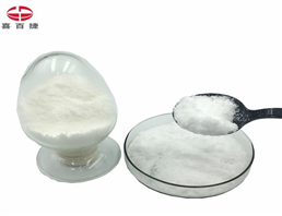 (R)-2-methyl-2-propanesulfinamide