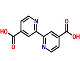 2,2'-Bipyridine-4,4'-dicarboxylic acid