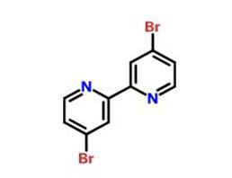 4,4'-dibromobipyridine