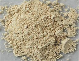 2,6-Dichloroquinoxaline