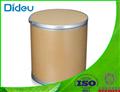 2,6-Diisocyanatohexanoic Acid 2-Isocyanatoethyl Ester