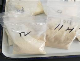 P-aminobenzonitrile