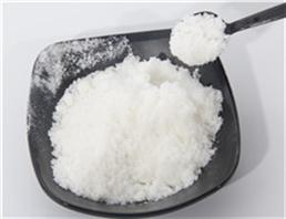 2-bromo-1-phenylhexan-1-one