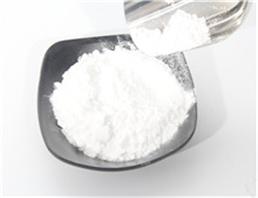 Potassium antimonyl tartrate sesquihydrate