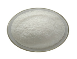 Molecular distillation Glycerin monostearate(DMG)